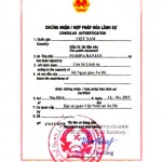 Degree Attestation service for Vietnam in Daman, Daman issued Birth certificate Attestation service for Vietnam, Daman issued Marriage certificate Attestation service for Vietnam, Daman issued Commercial certificate Attestation service for Vietnam, Daman issued Degree certificate legalization service for Vietnam, Daman issued Birth certificate legalization service for Vietnam, Daman issued Marriage certificate legalization service for Vietnam, Daman issued Commercial certificate legalization service for Vietnam, Daman issued Exports document legalization service for Vietnam, Daman issued birth certificate legalization service for Vietnam, Daman issued Degree certificate legalization service for Vietnam, Daman issued Marriage certificate legalization service for Vietnam, Daman issued Birth certificate legalization for Vietnam, Daman issued Degree certificate legalization for Vietnam, Daman issued Marriage certificate legalization for Vietnam, Daman issued Diploma certificate legalization for Vietnam, Daman issued PCC legalization for Vietnam, Daman issued Affidavit legalization for Vietnam, Birth certificate apostille in Daman for Vietnam, Degree certificate apostille in Daman for Vietnam, Marriage certificate apostille in Daman for Vietnam, Commercial certificate apostille in Daman for Vietnam, Exports certificate apostille in Daman for Vietnam,