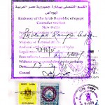 Degree Attestation service for Egypt in Vadodara, Vadodara issued Birth certificate Attestation service for Egypt, Vadodara issued Marriage certificate Attestation service for Egypt, Vadodara issued Commercial certificate Attestation service for Egypt, Vadodara issued Degree certificate legalization service for Egypt, Vadodara issued Birth certificate legalization service for Egypt, Vadodara issued Marriage certificate legalization service for Egypt, Vadodara issued Commercial certificate legalization service for Egypt, Vadodara issued Exports document legalization service for Egypt, Vadodara issued birth certificate legalization service for Egypt, Vadodara issued Degree certificate legalization service for Egypt, Vadodara issued Marriage certificate legalization service for Egypt, Vadodara issued Birth certificate legalization for Egypt, Vadodara issued Degree certificate legalization for Egypt, Vadodara issued Marriage certificate legalization for Egypt, Vadodara issued Diploma certificate legalization for Egypt, Vadodara issued PCC legalization for Egypt, Vadodara issued Affidavit legalization for Egypt, Birth certificate apostille in Vadodara for Egypt, Degree certificate apostille in Vadodara for Egypt, Marriage certificate apostille in Vadodara for Egypt, Commercial certificate apostille in Vadodara for Egypt, Exports certificate apostille in Vadodara for Egypt,