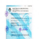 Degree Attestation service for Argentina in Surat, Surat issued Birth certificate Attestation service for Argentina, Surat issued Marriage certificate Attestation service for Argentina, Surat issued Commercial certificate Attestation service for Argentina, Surat issued Degree certificate legalization service for Argentina, Surat issued Birth certificate legalization service for Argentina, Surat issued Marriage certificate legalization service for Argentina, Surat issued Commercial certificate legalization service for Argentina, Surat issued Exports document legalization service for Argentina, Surat issued birth certificate legalization service for Argentina, Surat issued Degree certificate legalization service for Argentina, Surat issued Marriage certificate legalization service for Argentina, Surat issued Birth certificate legalization for Argentina, Surat issued Degree certificate legalization for Argentina, Surat issued Marriage certificate legalization for Argentina, Surat issued Diploma certificate legalization for Argentina, Surat issued PCC legalization for Argentina, Surat issued Affidavit legalization for Argentina, Birth certificate apostille in Surat for Argentina, Degree certificate apostille in Surat for Argentina, Marriage certificate apostille in Surat for Argentina, Commercial certificate apostille in Surat for Argentina, Exports certificate apostille in Surat for Argentina,