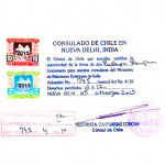 Degree Attestation service for Chile in Nanded, Nanded issued Birth certificate Attestation service for Chile, Nanded issued Marriage certificate Attestation service for Chile, Nanded issued Commercial certificate Attestation service for Chile, Nanded issued Degree certificate legalization service for Chile, Nanded issued Birth certificate legalization service for Chile, Nanded issued Marriage certificate legalization service for Chile, Nanded issued Commercial certificate legalization service for Chile, Nanded issued Exports document legalization service for Chile, Nanded issued birth certificate legalization service for Chile, Nanded issued Degree certificate legalization service for Chile, Nanded issued Marriage certificate legalization service for Chile, Nanded issued Birth certificate legalization for Chile, Nanded issued Degree certificate legalization for Chile, Nanded issued Marriage certificate legalization for Chile, Nanded issued Diploma certificate legalization for Chile, Nanded issued PCC legalization for Chile, Nanded issued Affidavit legalization for Chile, Birth certificate apostille in Nanded for Chile, Degree certificate apostille in Nanded for Chile, Marriage certificate apostille in Nanded for Chile, Commercial certificate apostille in Nanded for Chile, Exports certificate apostille in Nanded for Chile,