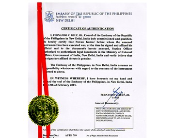 Wardha issued marriage certificate legalization for philippines in exportscommercialdegreebirthmarriagepccaffidavit certificate attestationlegalization for philippines in wardha thecheapjerseys Image collections
