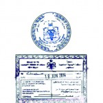 Degree Attestation service for Jordan in Bharuch, Bharuch issued Birth certificate Attestation service for Jordan, Bharuch issued Marriage certificate Attestation service for Jordan, Bharuch issued Commercial certificate Attestation service for Jordan, Bharuch issued Degree certificate legalization service for Jordan, Bharuch issued Birth certificate legalization service for Jordan, Bharuch issued Marriage certificate legalization service for Jordan, Bharuch issued Commercial certificate legalization service for Jordan, Bharuch issued Exports document legalization service for Jordan, Bharuch issued birth certificate legalization service for Jordan, Bharuch issued Degree certificate legalization service for Jordan, Bharuch issued Marriage certificate legalization service for Jordan, Bharuch issued Birth certificate legalization for Jordan, Bharuch issued Degree certificate legalization for Jordan, Bharuch issued Marriage certificate legalization for Jordan, Bharuch issued Diploma certificate legalization for Jordan, Bharuch issued PCC legalization for Jordan, Bharuch issued Affidavit legalization for Jordan, Birth certificate apostille in Bharuch for Jordan, Degree certificate apostille in Bharuch for Jordan, Marriage certificate apostille in Bharuch for Jordan, Commercial certificate apostille in Bharuch for Jordan, Exports certificate apostille in Bharuch for Jordan,