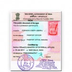 Degree Attestation service in Currey Road, Currey Road issued Degree certificate legalization service, engineering certificate apostille in Currey Road, MBBS degree certificate apostille in Currey Road, MBA degree certificate apostille in Currey Road, MCom degree certificate apostille in Currey Road, BCom degree certificate apostille in Currey Road, Master degree certificate apostille in Currey Road, Bachelor degree certificate apostille in Currey Road, Post Graduate degree certificate apostille in Currey Road, 10th certificate apostille in Currey Road, 12th certificate apostille in Currey Road, School certificate apostille in Currey Road, educational certificate apostille in Currey Road,